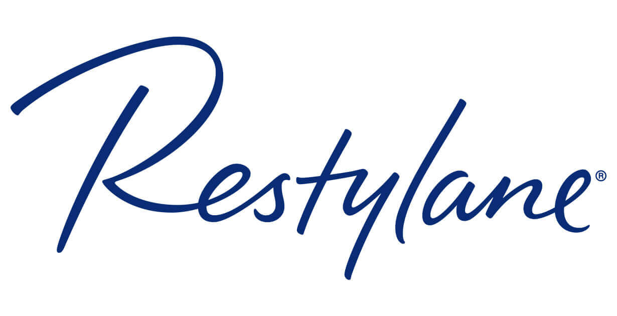 Restylane® Family of Products