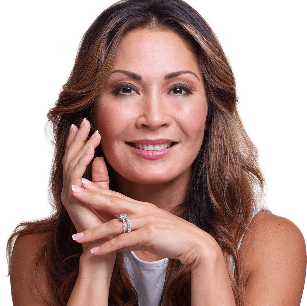 See where Restylane® products can help reduce facial wrinkles and reverse the signs of volume loss in the back of hands.