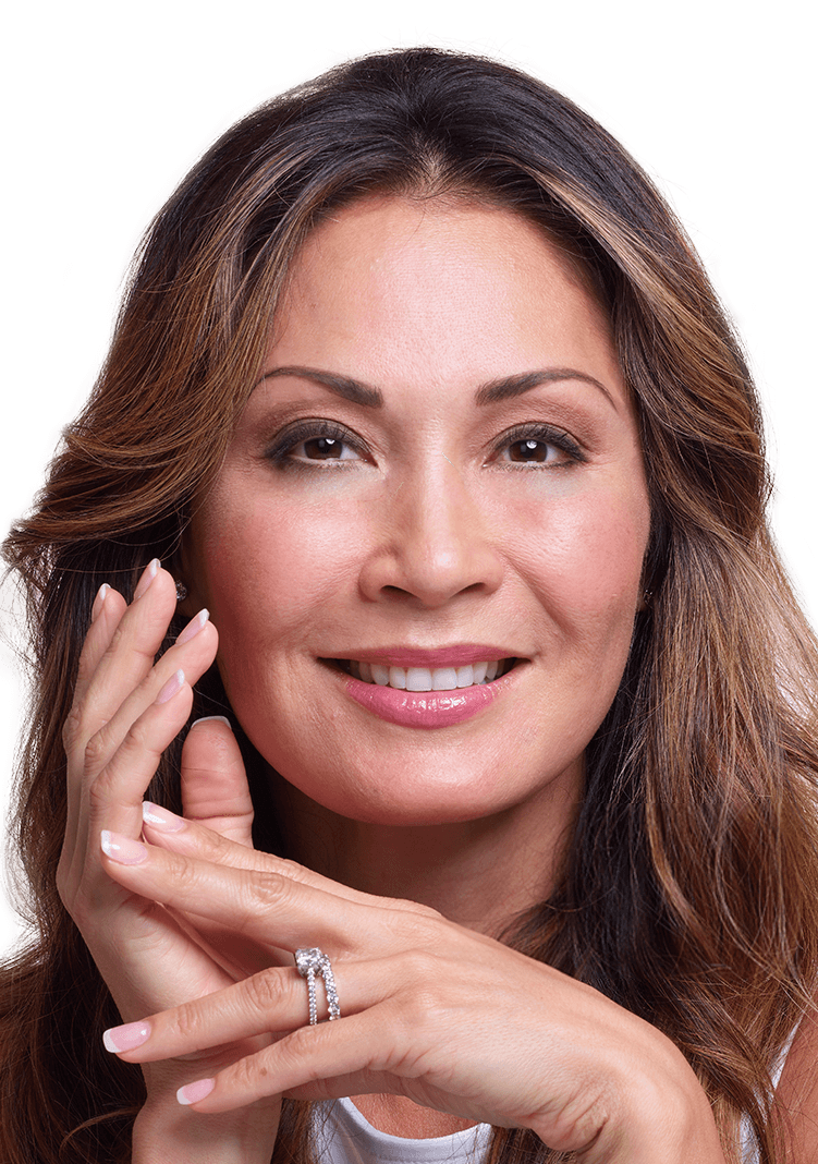 Restylane® Treatment: Hyaluronic Acid Wrinkle Fillers for Face & Hands