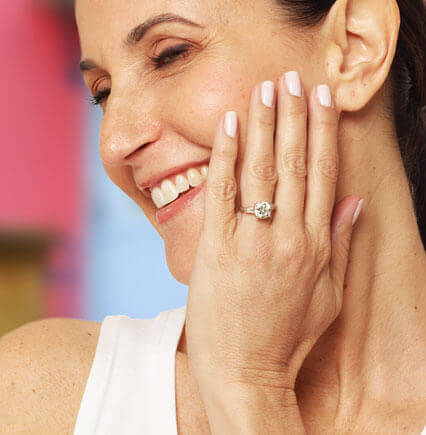 Restylane® Lyft (hyaluronic acid): for cheeks, facial wrinkles and back of hands