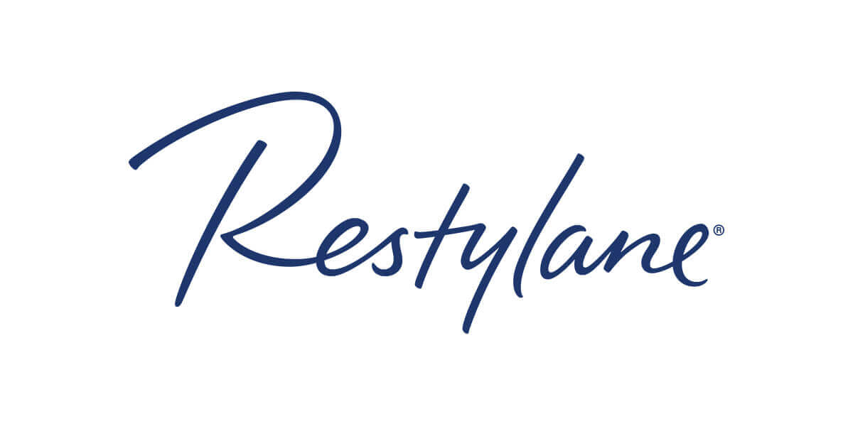 Restylane® Treatment: Hyaluronic Acid Wrinkle Fillers for